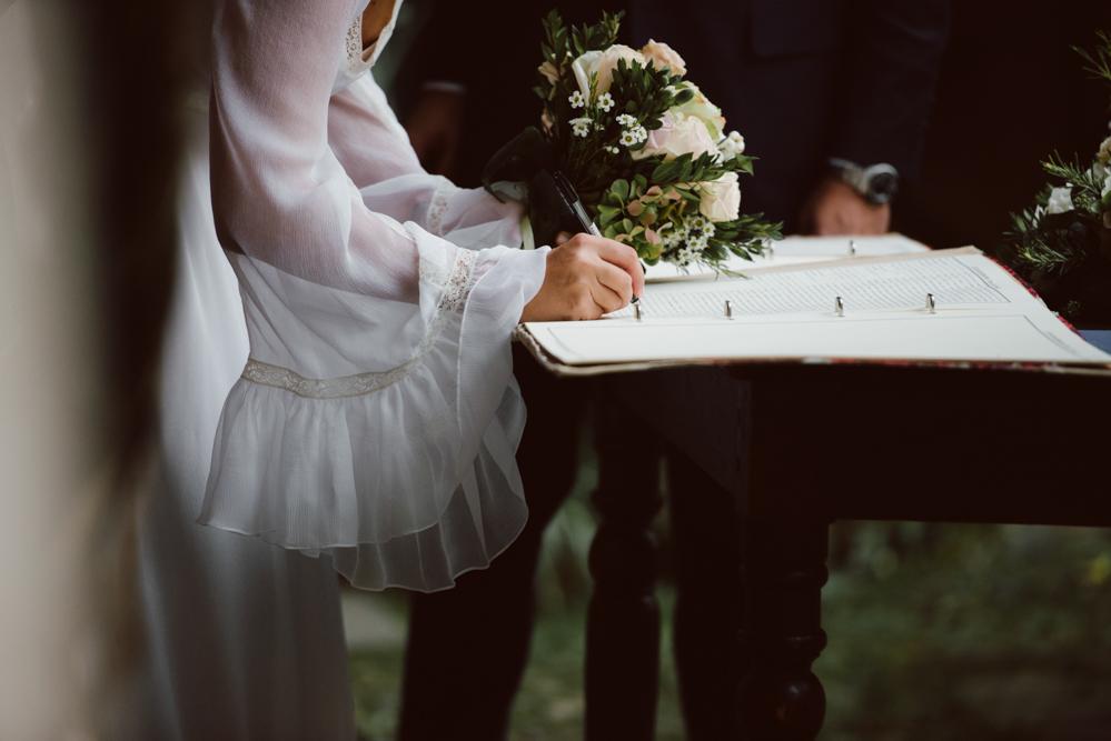 Matrimonio Gipsy Queen : 100 matrimonio cascina lago scuro intimate wedding photographer
