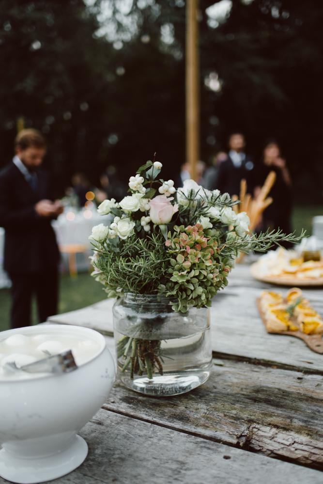 Matrimonio Gipsy Queen : 110 matrimonio cascina lago scuro intimate wedding photographer