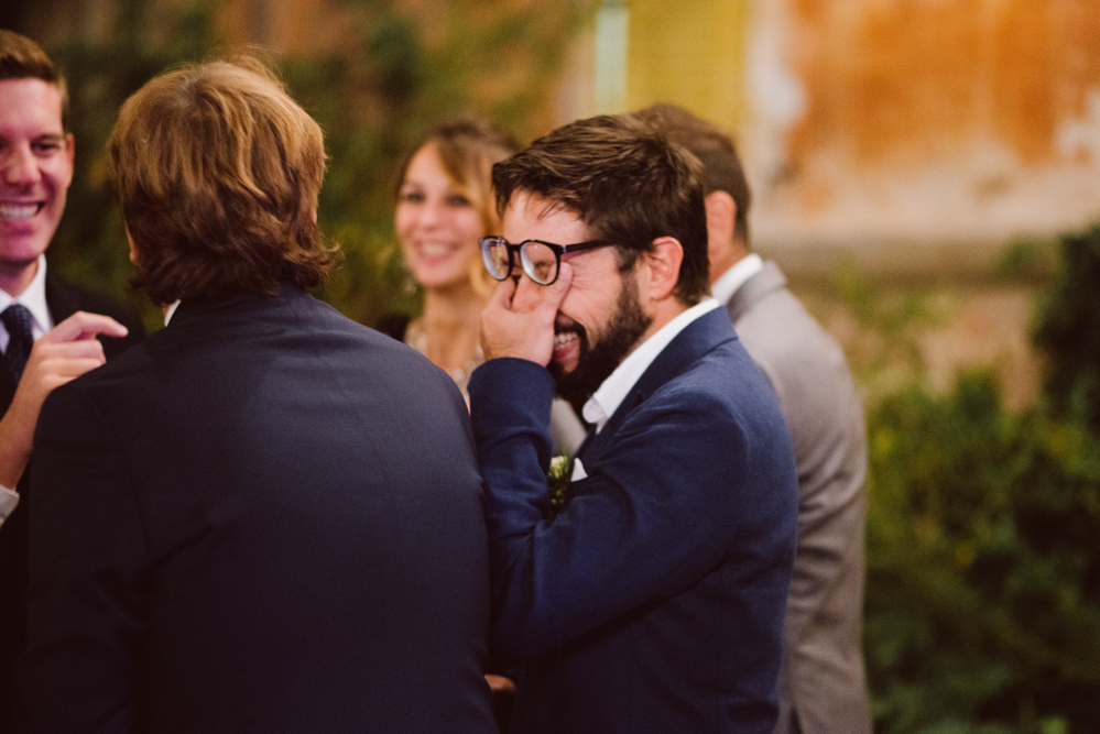 Matrimonio Gipsy Queen : 142 matrimonio cascina lago scuro intimate wedding photographer
