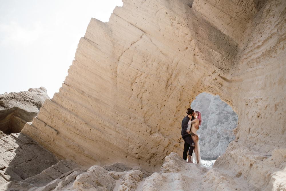 074-ibiza-wild-free-spirit-elopement-wedding-photographer