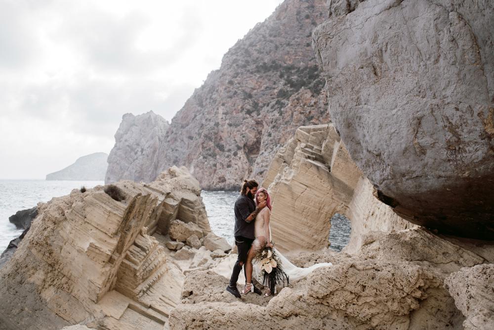 095-ibiza-atlantis-secret-beach-elopement-wedding