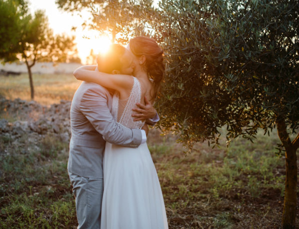 puglia destination wedding