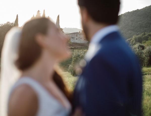 umbria destination wedding photographer