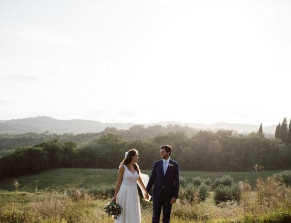 umbria destination wedding