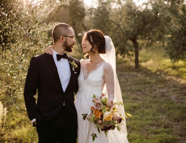 chianti tuscany destination wedding