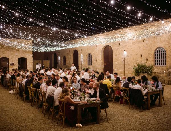 destination wedding in Sicily